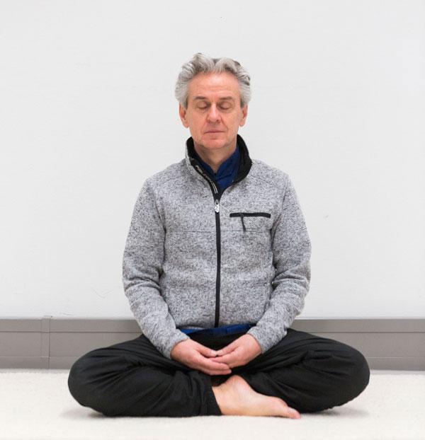 meditatie-foto